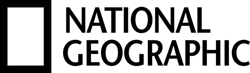 NatGeo Logo.jpg