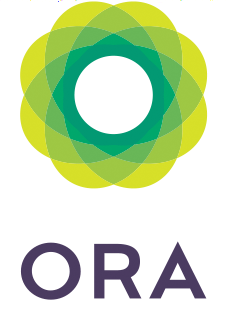 Ora Brand Strategy + Design