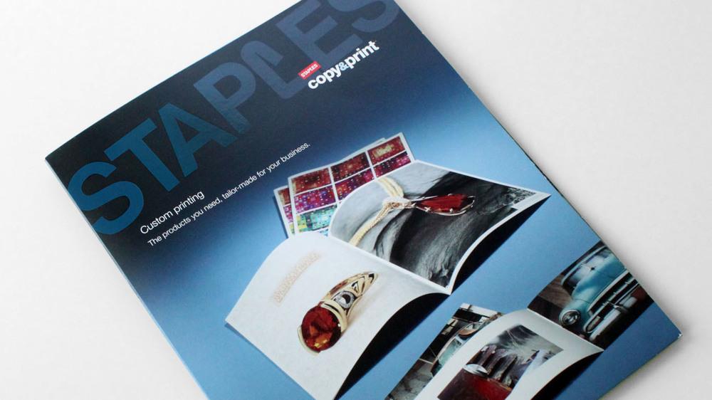 brochure_custom_1.jpg