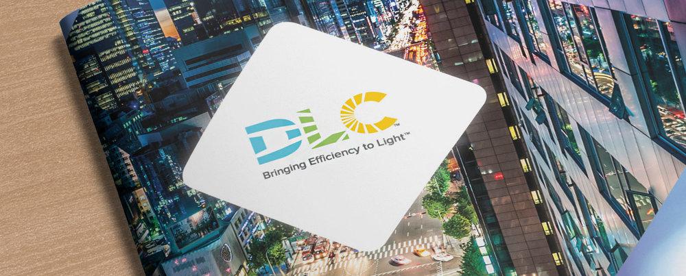 Designlights Consortium:Ora creates an energetic, optimistic design system for this non-profit.