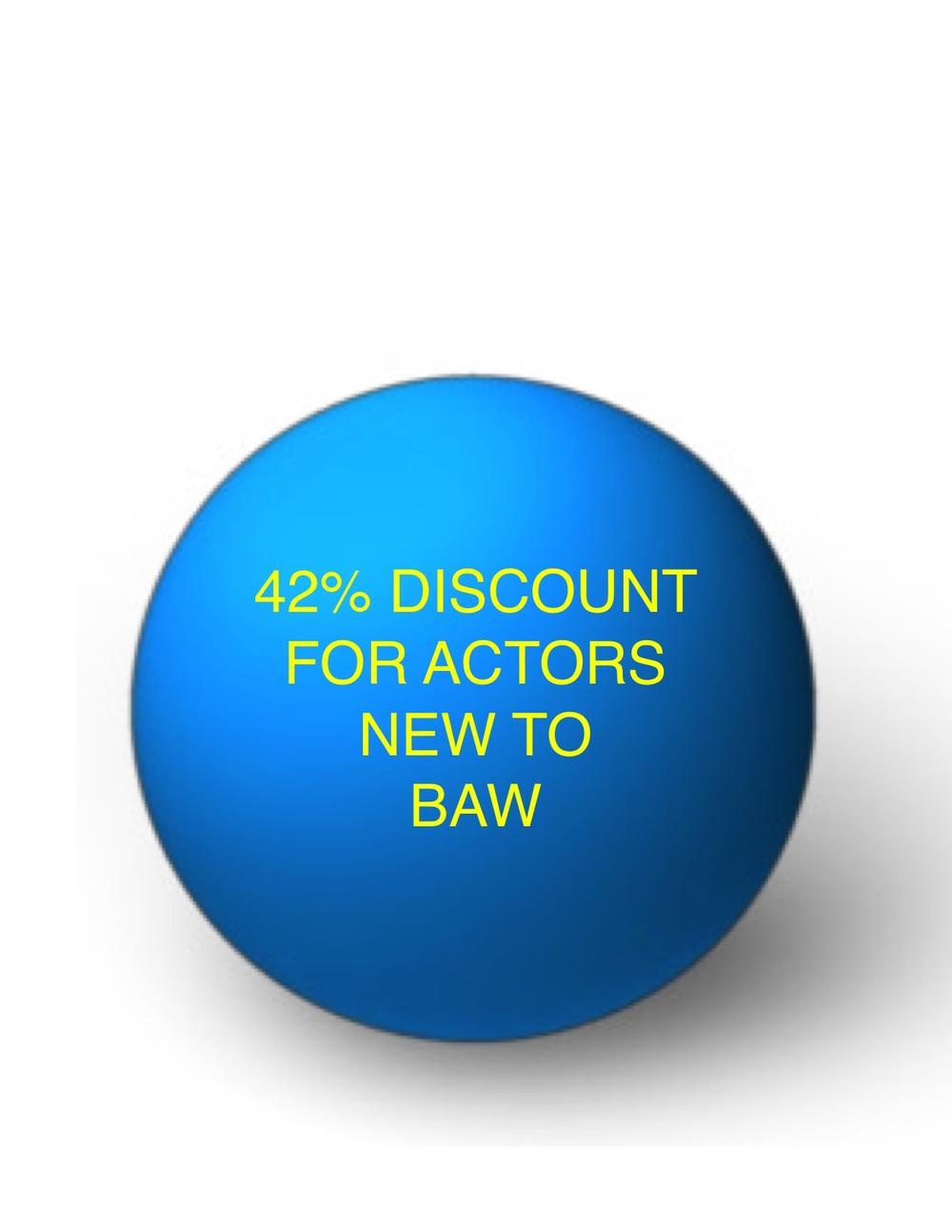 42% discount 2.jpeg