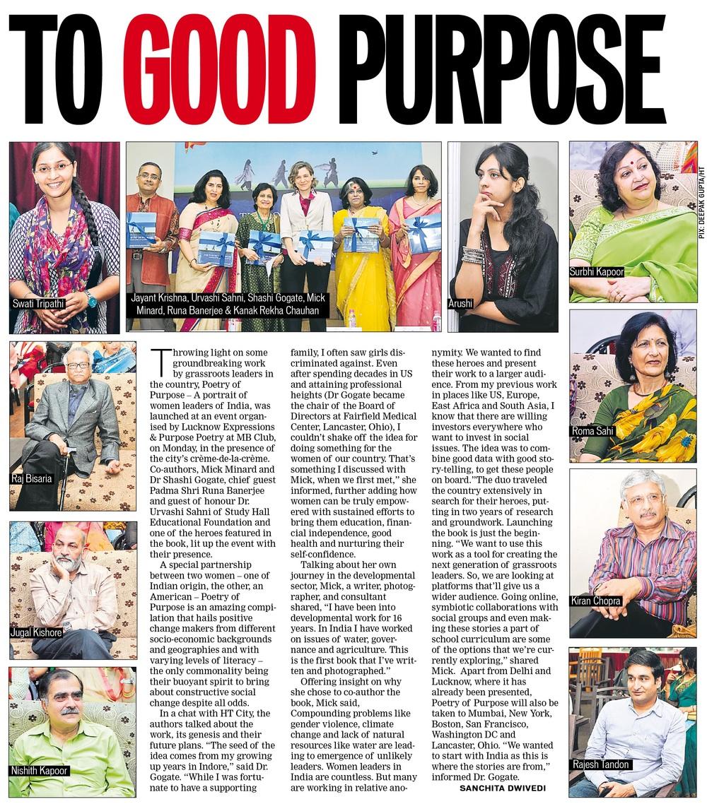 Poetry of Purpose_Lucknow.jpg