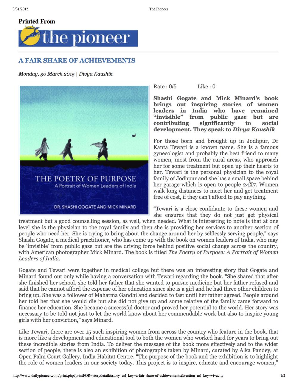 The Pioneer_March 30.jpg