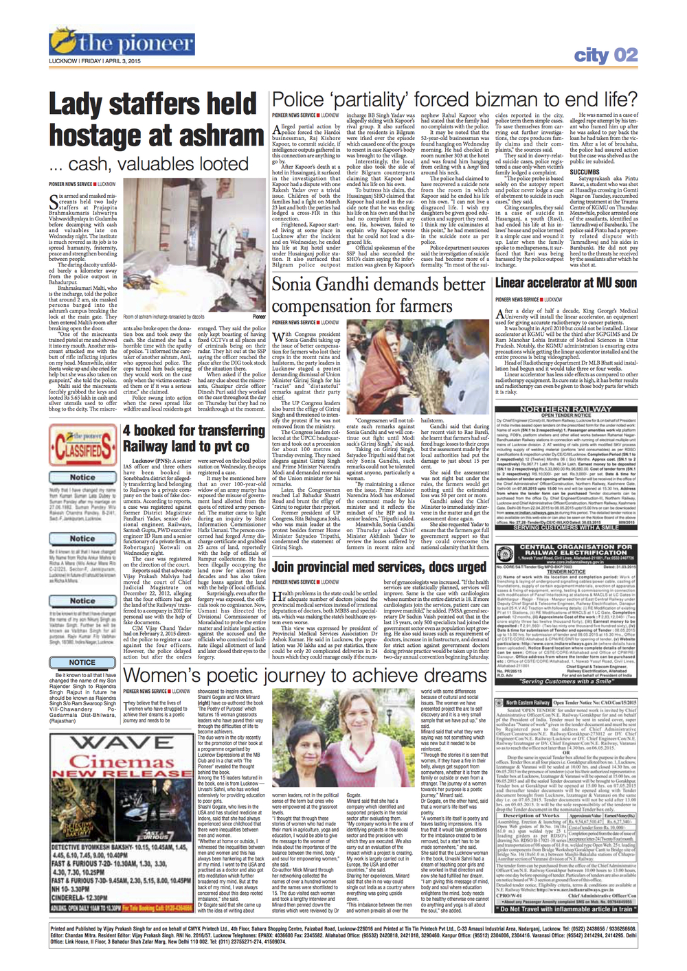 epaper-Lucknow-English-Edition_03-04-2015.jpg