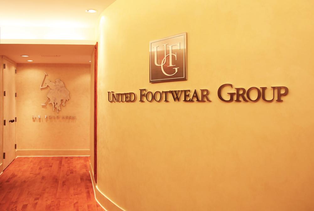 UFG 001 FINAL.jpg