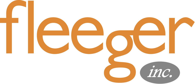 Fleeger Inc