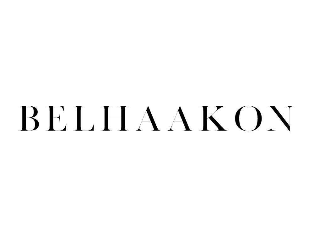 Belhaakon_Logo_2018.jpg
