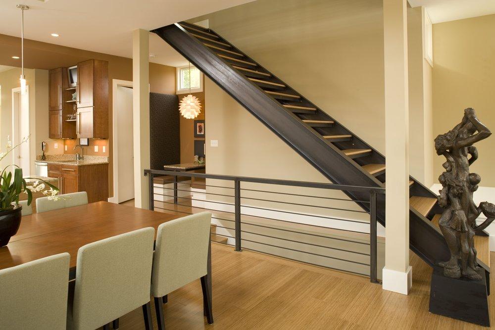 CS Stair.jpg