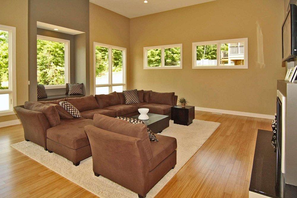 20110713115652.f_Living_Room.JPG.jpg