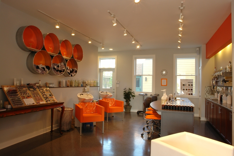 Douglass Pointe Salon.jpg