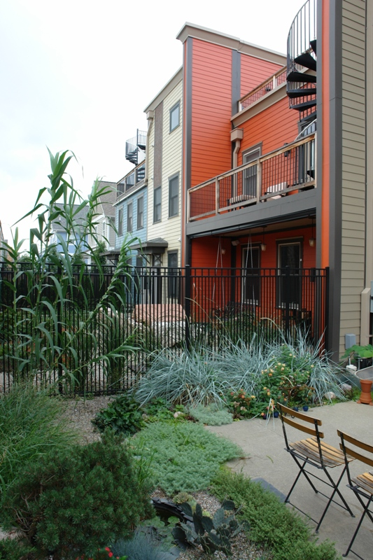 Douglass Pointe Patios.jpg