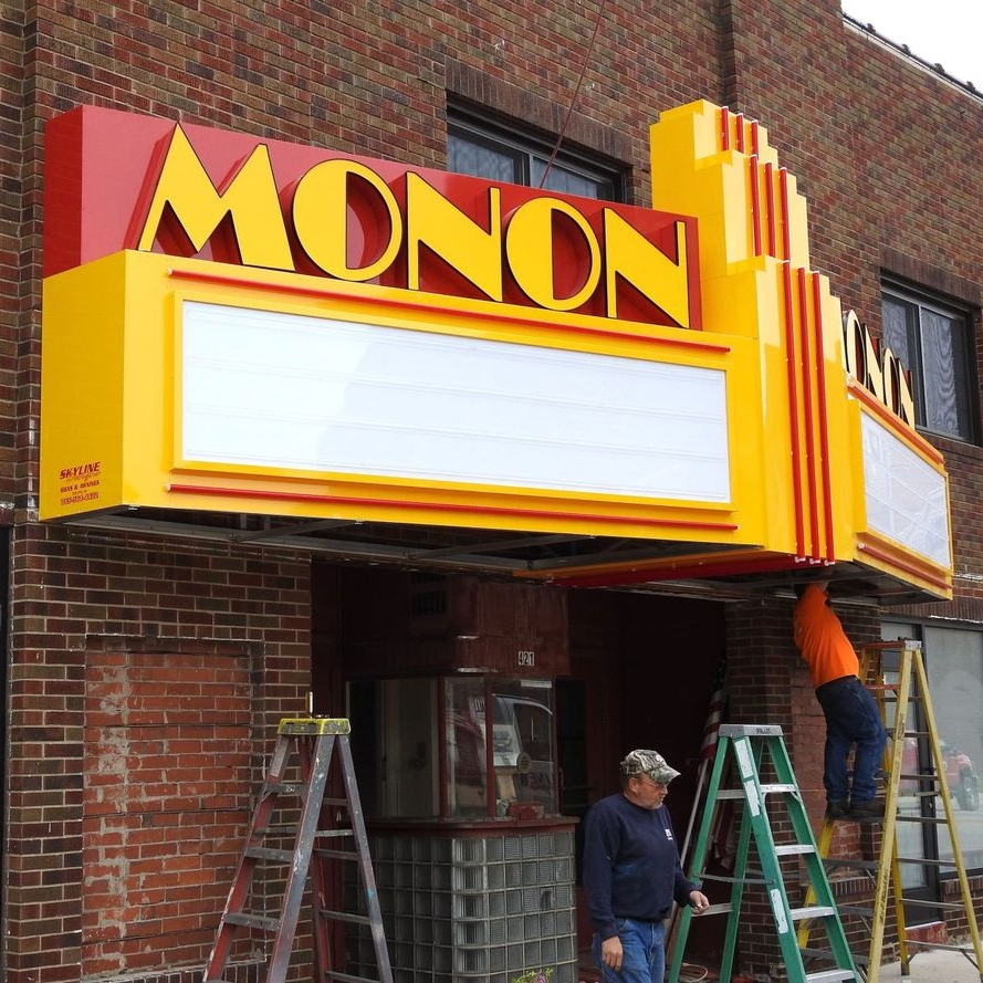 New Marquee.jpg