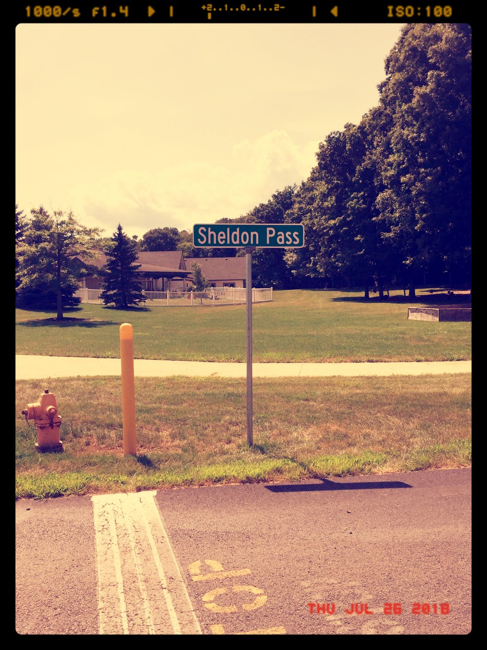 sheldon pass.jpg