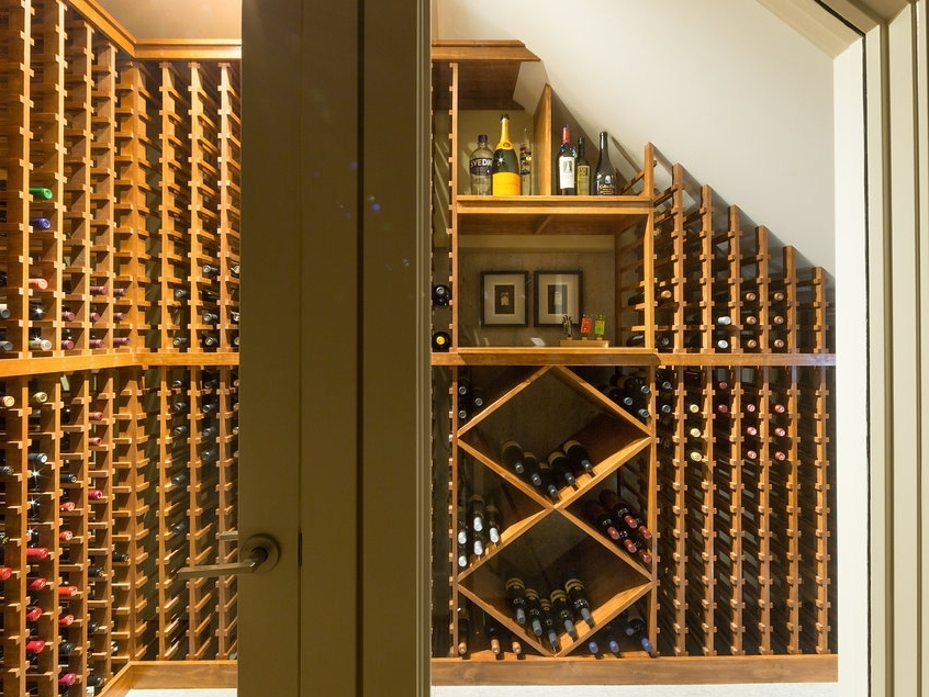 CS wine cellar 2.JPG