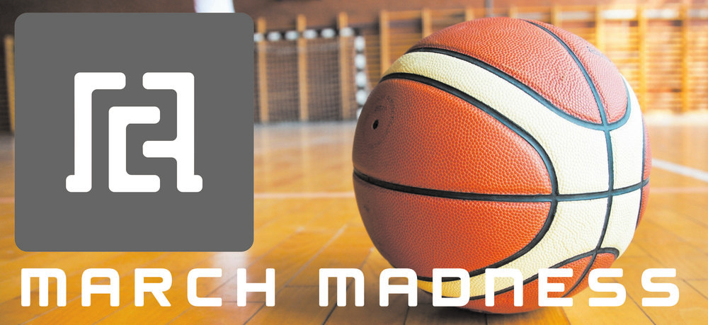 March-Madness-Event-2019.jpg