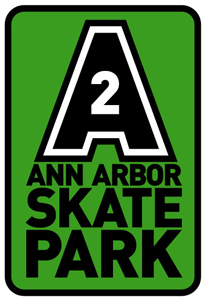 Friends of the Ann Arbor Skatepark