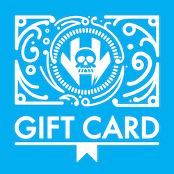 The grand prize winner also gets a $50 Vault of Midnight gift card… Yeah boooooy!