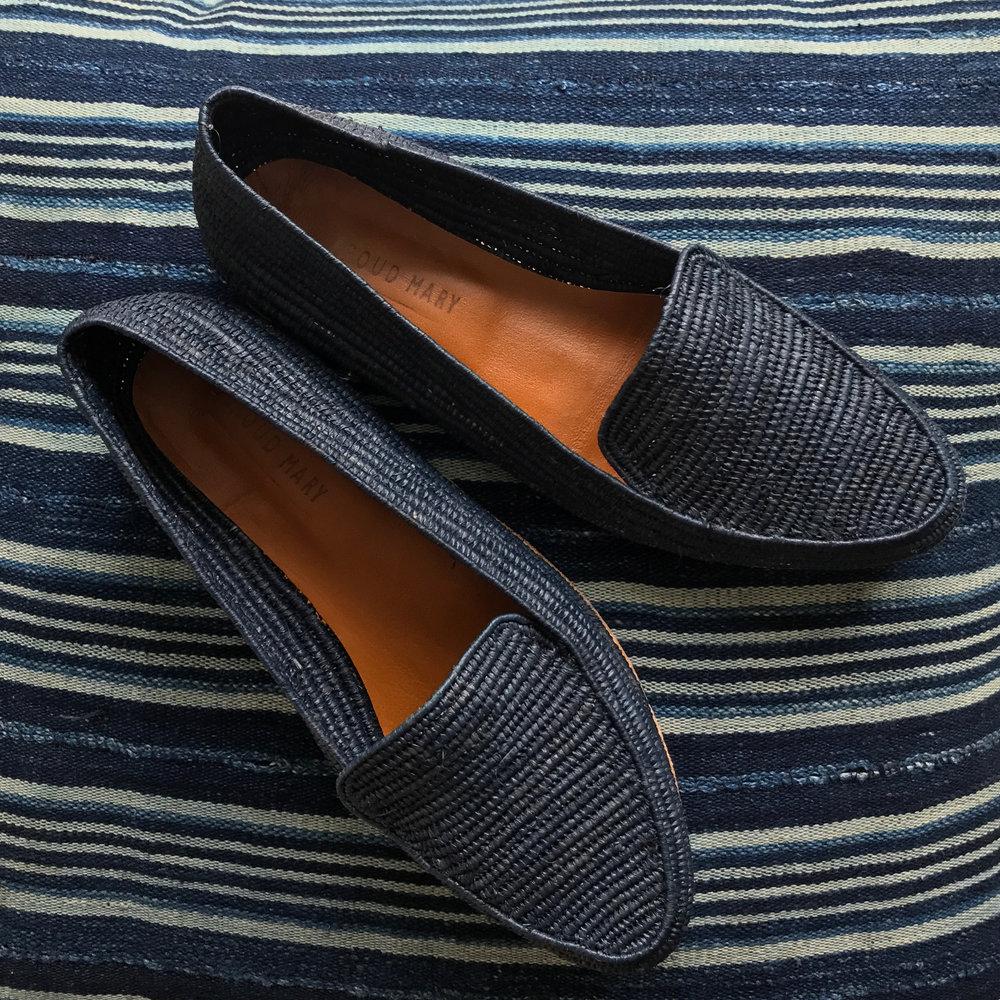 Navy Loafer.jpg