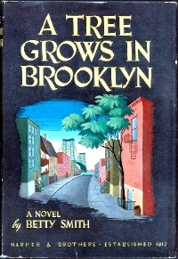 A tree grows in Brooklyn.jpg