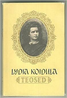 Lydia Koidula.jpg