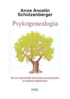 Psykogenealogia.jpg