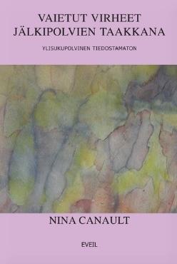 Nina Canault.jpg