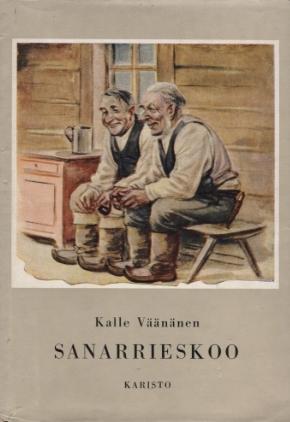 Sanarrieskoo.jpg