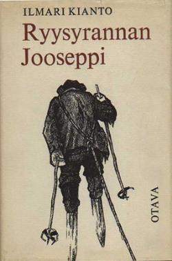 Ryysyrannan Jooseppi.jpg