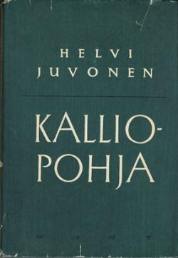 Helvi Juvonen.jpg