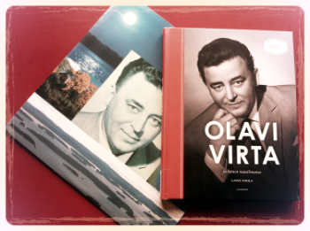 Olavi Virta.jpg
