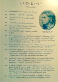 John Keats1.jpg
