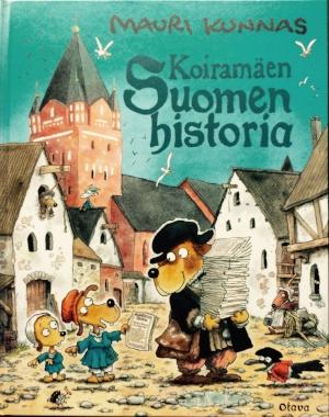 Koiramäen Suomen historia.jpg