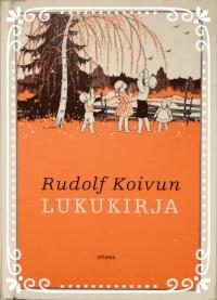 Rudolf Koivun lukukirja.jpg