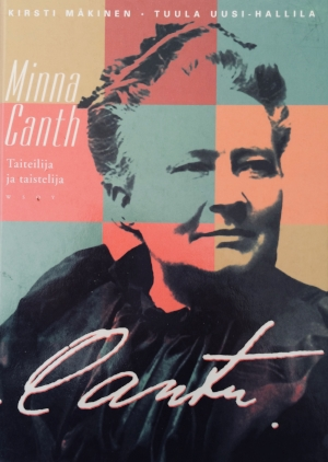 Minna Canth.jpg