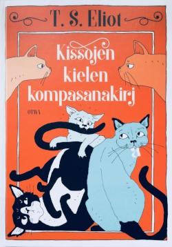 Kissojen kielen....jpg