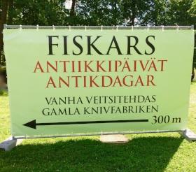 Fiskars1.jpg