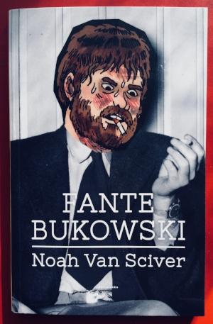 Fante Bukowski.jpg