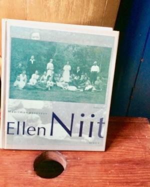 Ellen Niit.jpg