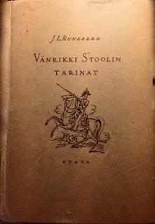 Runeberg.jpeg