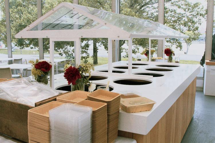 Salad-Bar-Design_01.jpg. & Salad Bar Design at Frieze u2014 SILKSTONE
