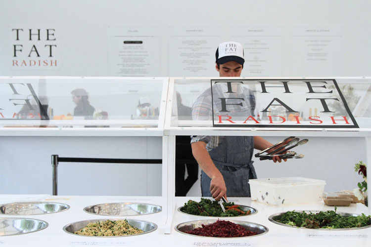 Frieze-Salad-Bar_03.jpg
