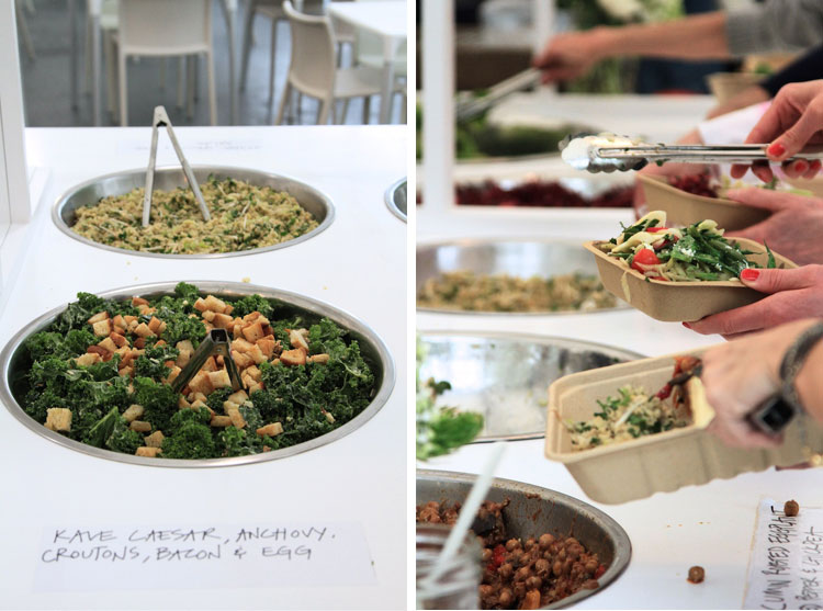 Frieze-Salad-Bar_05.jpg
