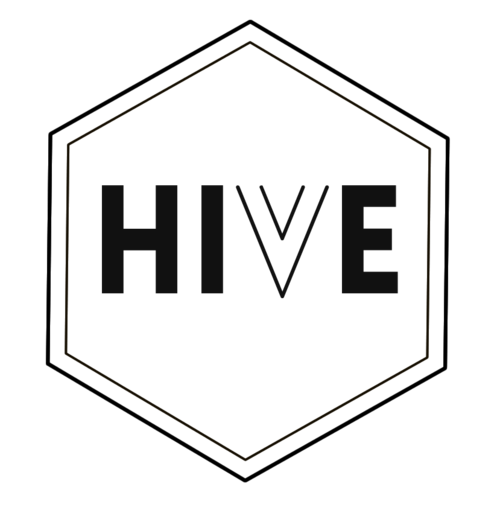 HIVE  a natural beauty collective