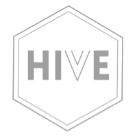 hive new logo-transparent-opaque.png