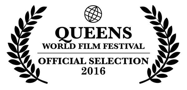 QWFF 2016_poster.jpg
