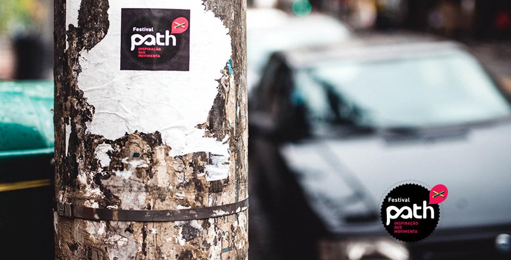 festival_Path_Video_Frame.jpg
