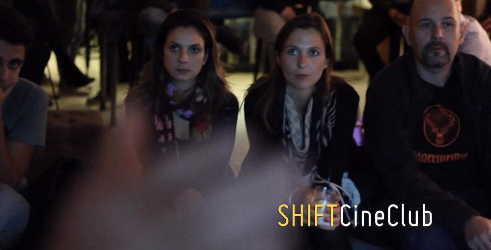Shift_CineClub_SaoPaulo_Video_Frame.jpg