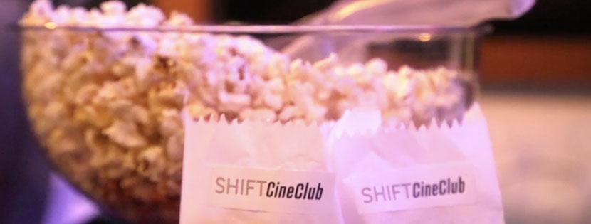 shift-cine-clib-o-panda-criativo.jpg