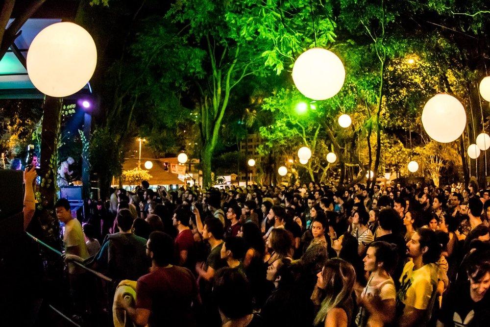 palco-musica-indie-spotify-festival-path-pinheiros.jpg