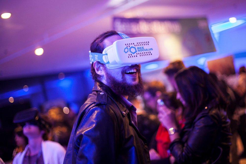 realidade-virtual-feira-de-start-up-festival-path.jpg